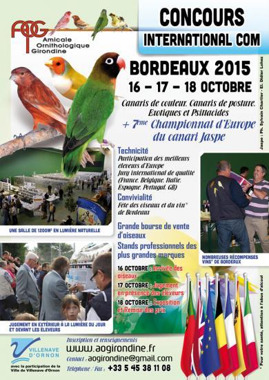 Bordeaux2015