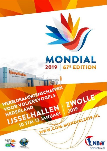 Zwolle 2019